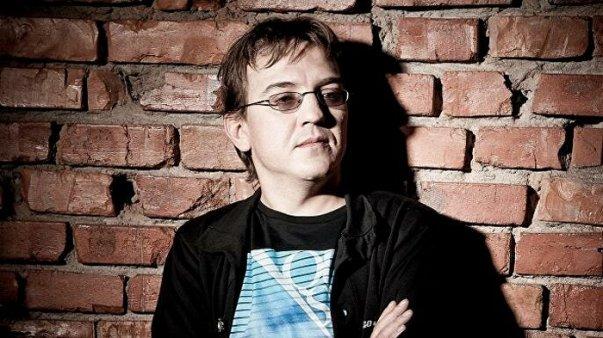 Photo of Умер заразившийся коронавирусом экс-солист «Ласкового мая»