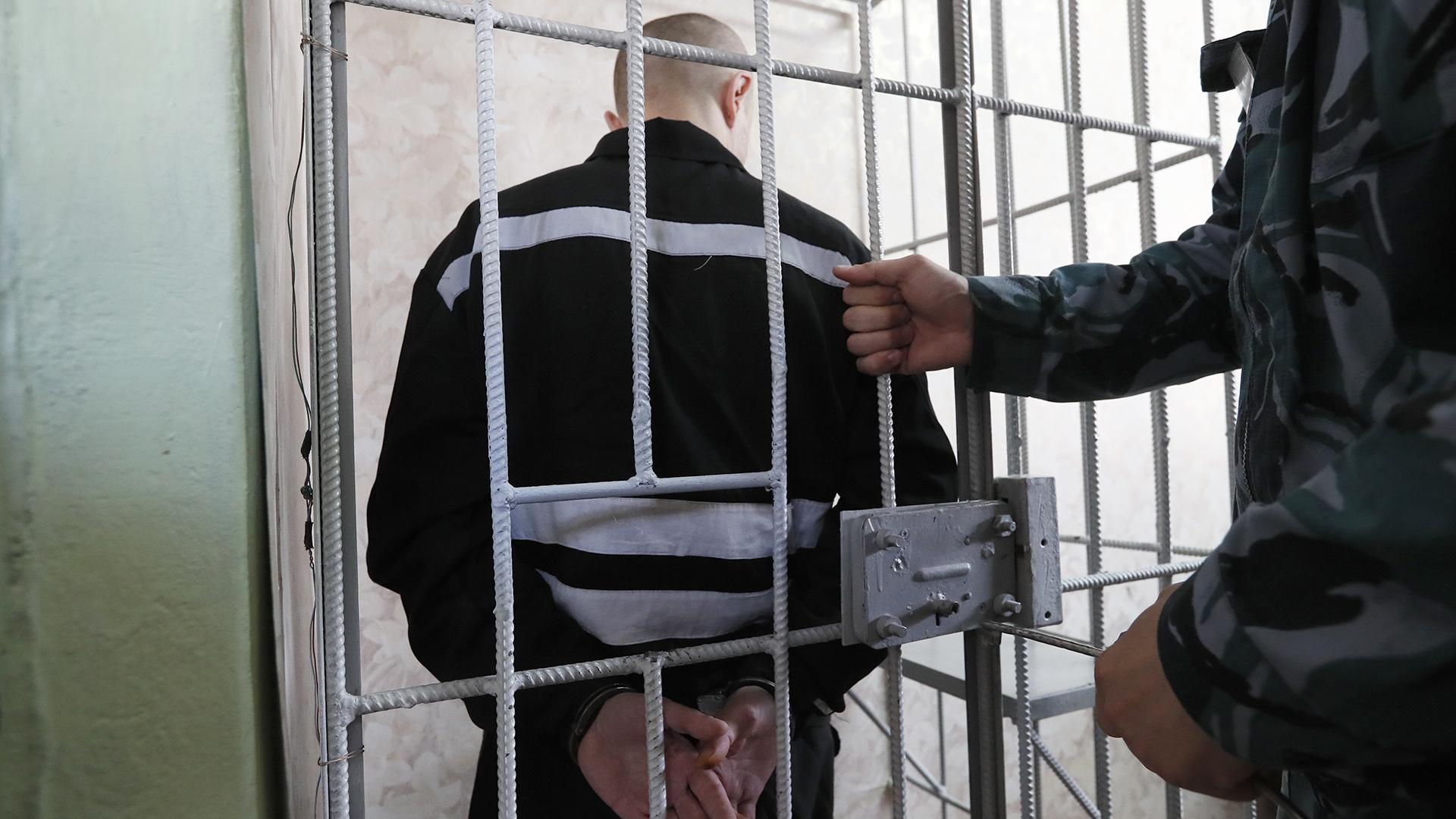 Photo of Եվրոպայի խորհուրդը ողջունում Է մահապատիժը վերացնելու՝ Ղազախստանի որոշումը