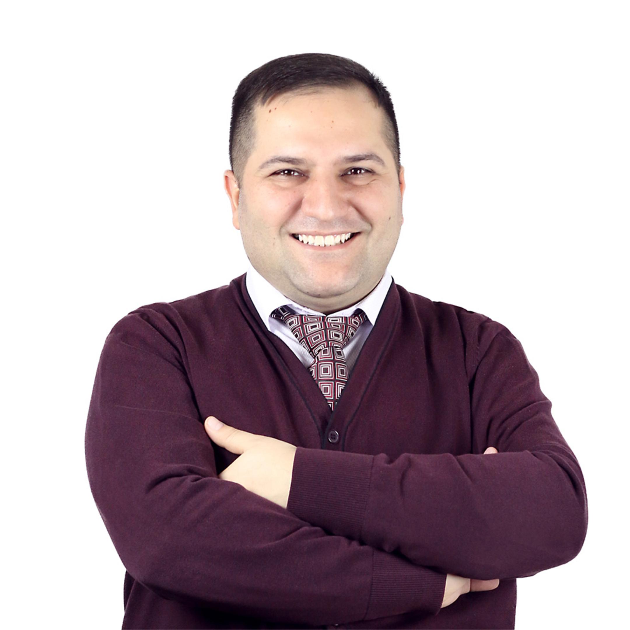Photo of Ստարտափների զարգացումը կրիտիկական նշանակություն ունի Հայաստանի համար. Գևորգ Պողոսյան