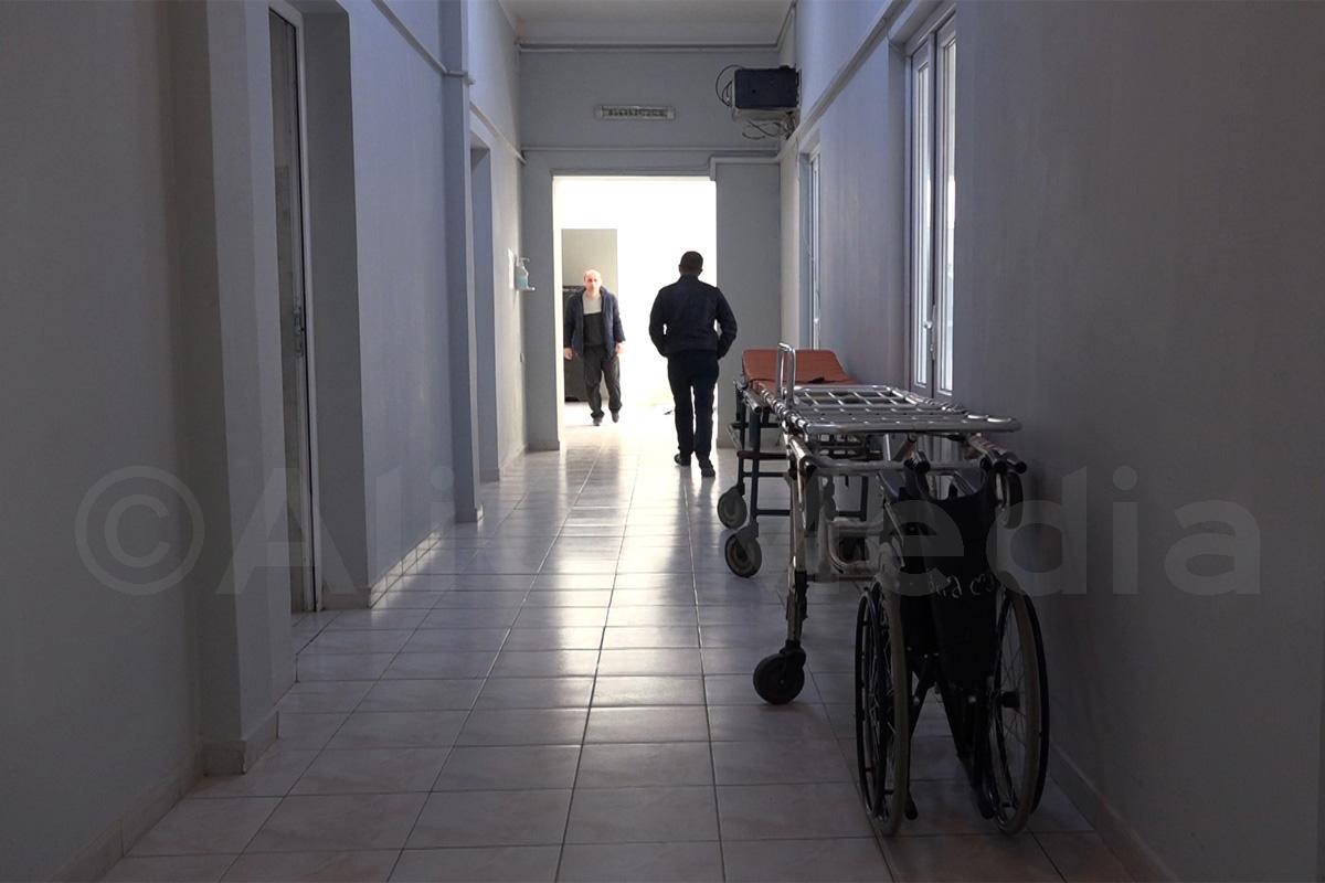 Photo of Վրաստանում կորոնավիրուսից ևս մեկ մարդ է մահացել