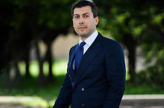 Photo of Суд принял решение об аресте Микаела Минасяна