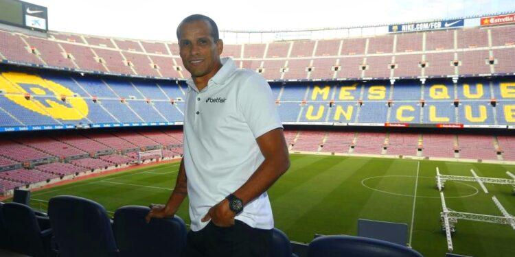 Photo of Կարծում եմ, որ այս պահին Ռեալն արդեն գերազանցում է Բարսելոնային․ Ռիվալդո
