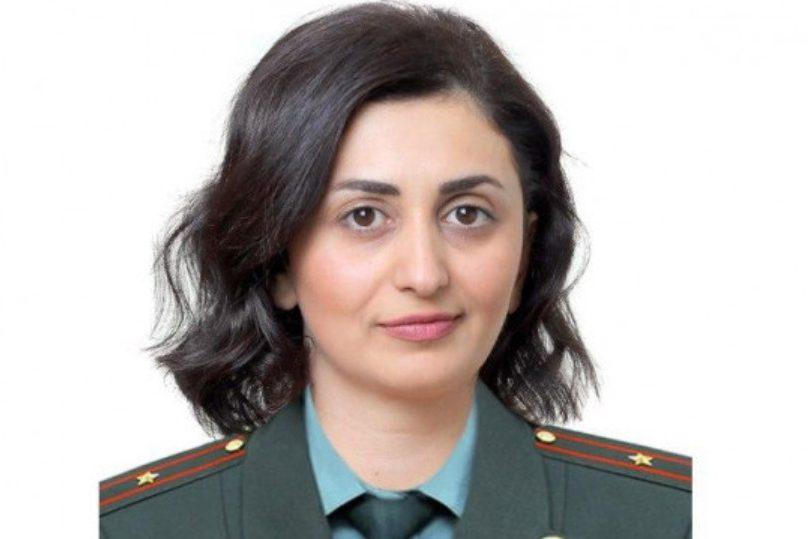 Photo of Ադրբեջանը հրետանի է կիրառել Գեղարքունիքի ուղղությամբ. Կա զոհ