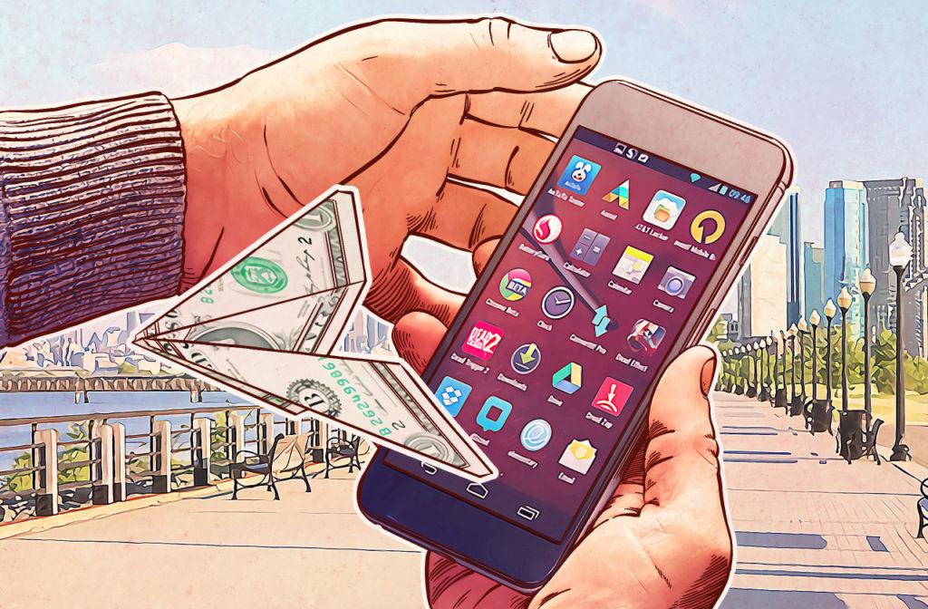 Photo of Мобильные банковские троянские программы реже атакуют пользователей в Армении