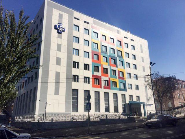 Photo of Реакция Минздрава на письмо врачей Центра детской онкологии и гематологии