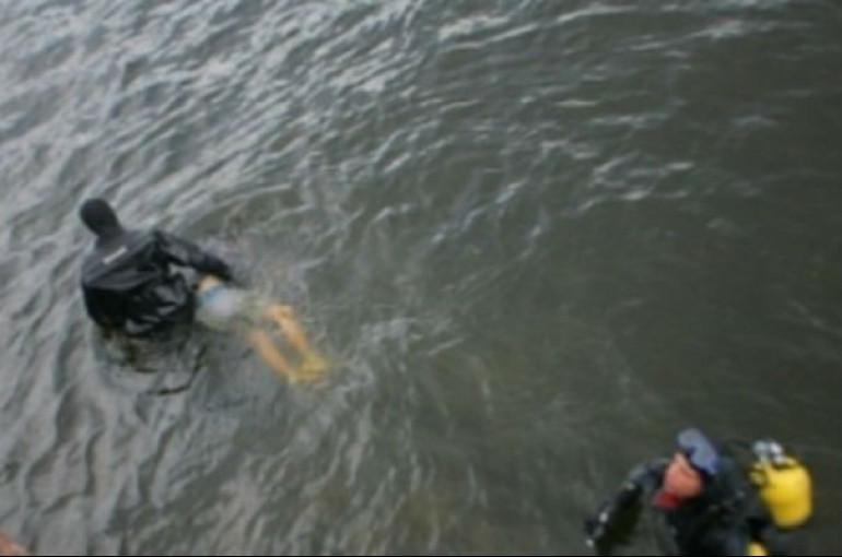 Photo of Փրկարարները ջրանցքից դուրս են բերել կնոջ դի
