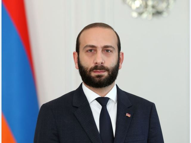 Photo of ՀՀ ԱԺ նախագահ Արարատ Միրզոյանի հայտարարությունը