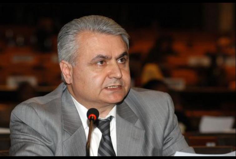 Photo of «В настоящее время социально-экономическая ситуация в Армении вызывает беспокойство. И Армении не избежать кризисных явлений». Экономист