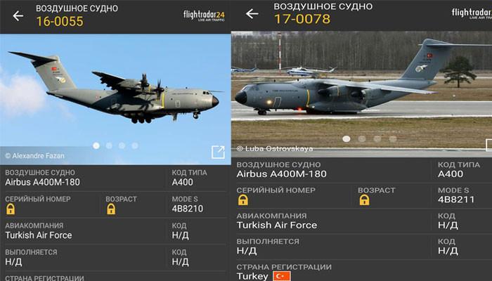 Այդ ընկերության տրանսպորտային ինքնաթիռները նույնպես ռազմական նշանակության բեռներ են տեղափոխում Ադրբեջան. Ալեն Ղուլյան