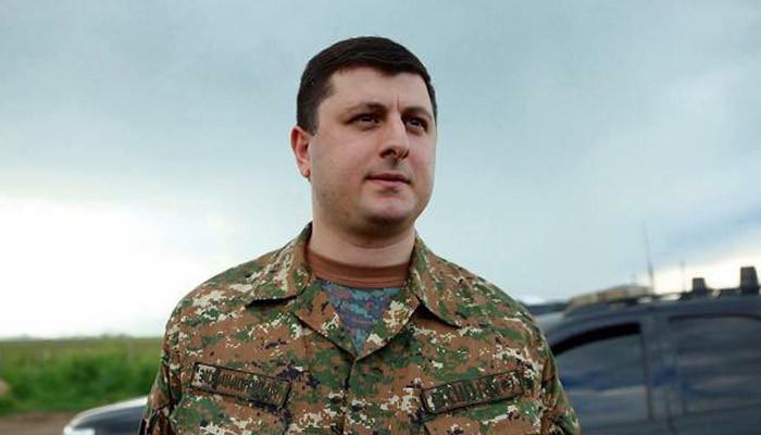 Photo of «Այս ամենի հետևում նկատելի են նաև «Թուրքիայի մեծ ականջները»». Տիգրան Աբրահամյան