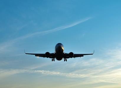Photo of Комитет гражданской авиации Армении опубликовал список рейсов на ближайшие дни