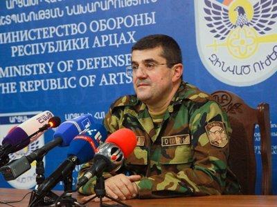 Photo of Պարգեւատրումներ զինվորականներին, մի մասը՝ հետմահու. Արայիկ Հարությունյանն ստորագրել է հրամանագրեր