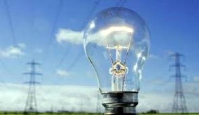 Photo of Էլեկտրաէներգիայի երկարատև անջատումներ կլինեն Երևանում և 5 մարզերում