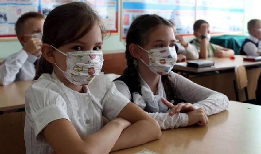 Photo of ԿԳՄՍՆ-ն մրցույթ է հայտարարել դպրոցականների համար