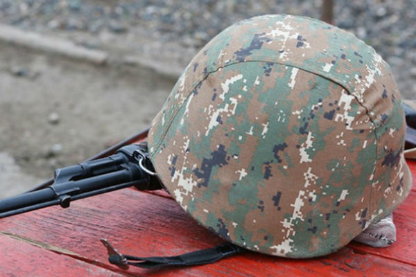 Photo of Արցախի ՊՆ-ն հայտնել է ադրբեջանական ագրեսիան հետ մղելու ընթացքում զոհված 23 զինծառայողների անունները