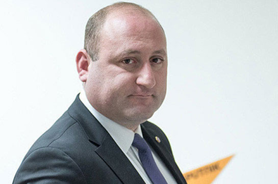 Photo of «Азербайджан не беспокоит то, что Армения является важным союзником России…». Международный эксперт