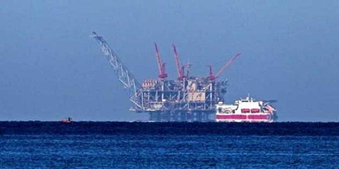 Photo of Թուրքիան չի ներառվել Արևելյան Միջերկրականի գազային ֆորումում