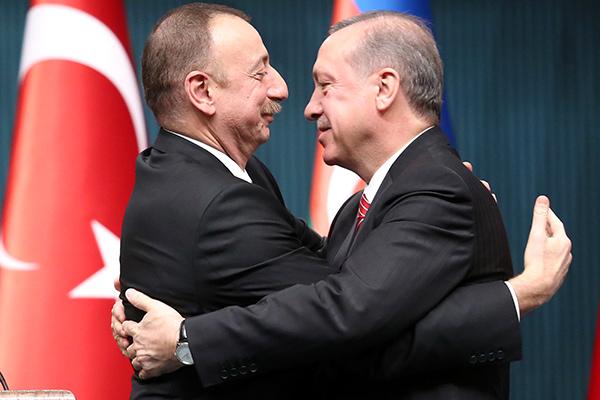 Photo of «Звонкая пощечина Ильхаму Алиеву»