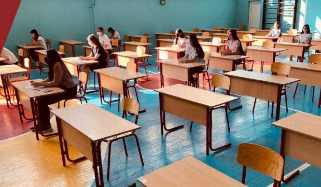 Photo of Մեկնարկում է հեռակա ուսուցման ընդունելությունը. ինչպիսին է կարգը