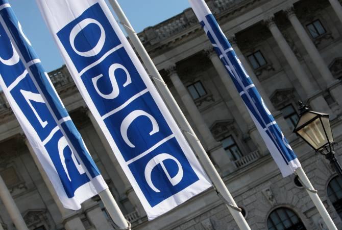 Photo of Заявление Минской группы ОБСЕ