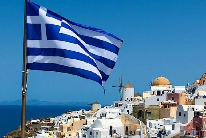 Photo of Հունաստանը բացվում է ռուսաստանցիների համար. դա դեռ ժամանակավոր է