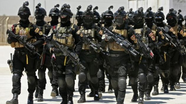 Photo of Իրաքում ոչնչացվել է ԻՊ-ի ֆինանսիստը, ձերբակալվել պարագլուխներից մեկը