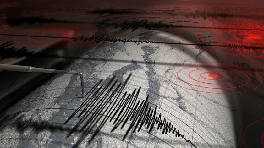 Photo of Մուշում 4․1 մագնիտուդ ուժգնությամբ երկրաշարժ է գրանցվել