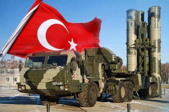 Photo of Թուրք ռազմական գործիչը հայտնել է, թե որտեղ կտեղակայվեն S-400 համակարգերը Հունաստանի հետ բախման դեպքում