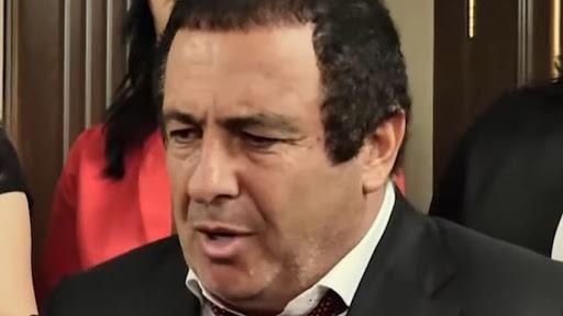 Photo of Գագիկ Ծառուկյանի խափանման միջոցի հարցը կքննի դատավոր Մնացական Մարտիրոսյանը
