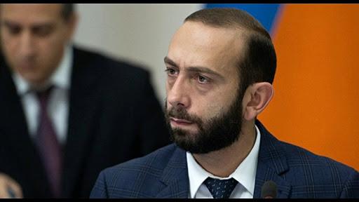 Photo of Պատերազմն ավարտվելու է Ադրբեջանի բանակի կամ առնվազն դրա ողջ հարվածային պոտենցիալի լիակատար ոչնչացմամբ. ԱԺ նախագահ