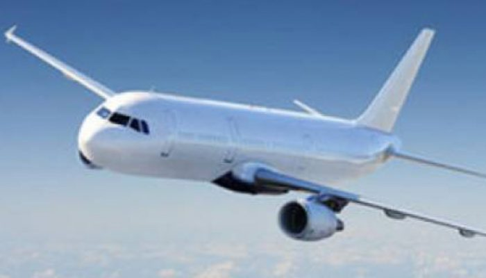 Photo of Опубликован график чартерных рейсов в Армению из России, стран Европы и других государств до конца сентября