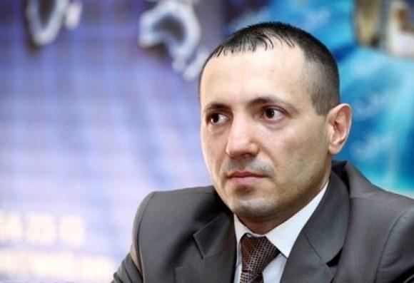 Photo of «Թուրքիային միակ զսպող գործուն ուժը Ռուսաստանն է». թուրքագետ