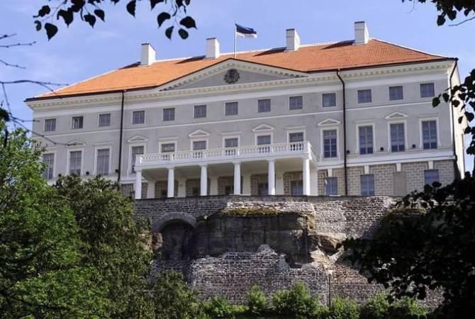 Photo of Эстония выделит 100 000 евро для облегчения гуманитарной ситуации в Нагорном Карабахе