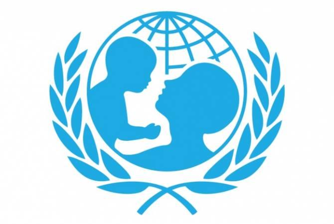 Photo of Արցախի երեխաների գոյությունը վտանգի տակ է. ՅՈՒՆԻՍԵՖ-ի բարի կամքի դեսպանները կոչ են անում գործել անհապաղ