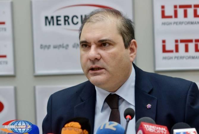 Photo of Ըստ քաղաքագետի` Bayraktar-ի խոցումը կարող է ազդեցություն ունենալ, և բանակցային, և ռազմի դաշտում