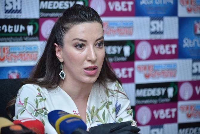 Photo of Փաստաբանն ակնկալում է, որ ՄԻԵԴ-ը կնպաստի գերիների փոխանակմանը.6 հայ գերիների մասին դիմում է ներկայացվել