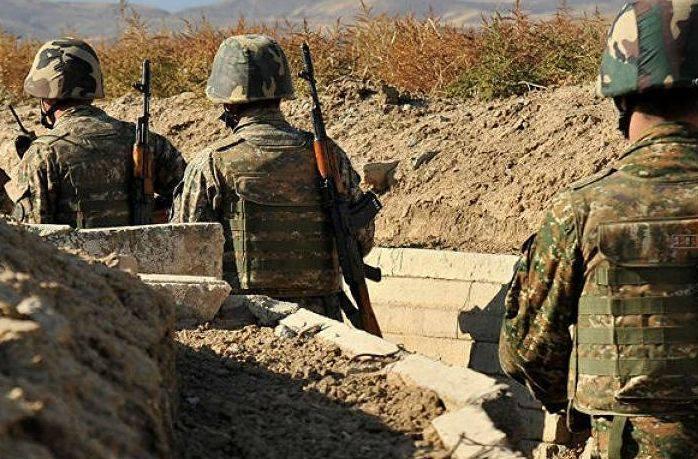 Photo of Հաղթելու ենք. հայ աստղերը նոր երգ և հոլովակ են ներկայացրել՝ քաջալերելով  զինվորին