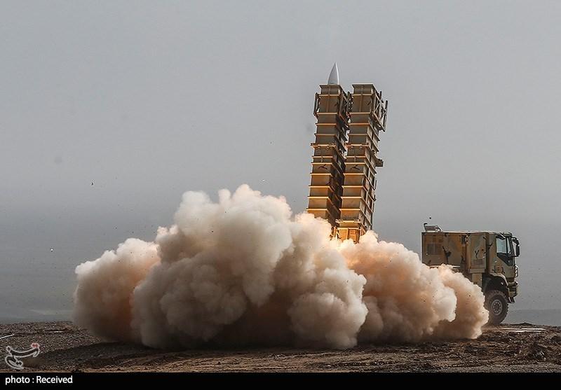 Photo of Իրանը լայնածավալ զորավարժություններ է սկսում