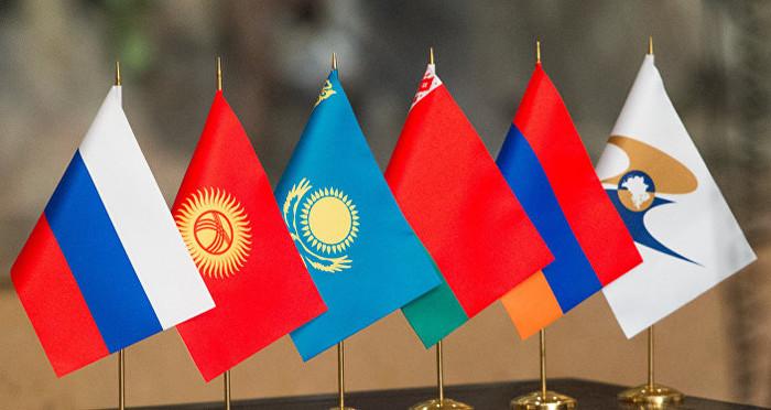 Photo of ԵՏՀ խորհրդի նիստի օրակարգում կընդգրկվի մի շարք երկրներ, այդ թվում՝ Թուրքիան, ԵԱՏՄ սակագնային արտոնությունների միասնական համակարգից օգտվող երկրների ցանկից հանելու վերաբերյալ հարցը