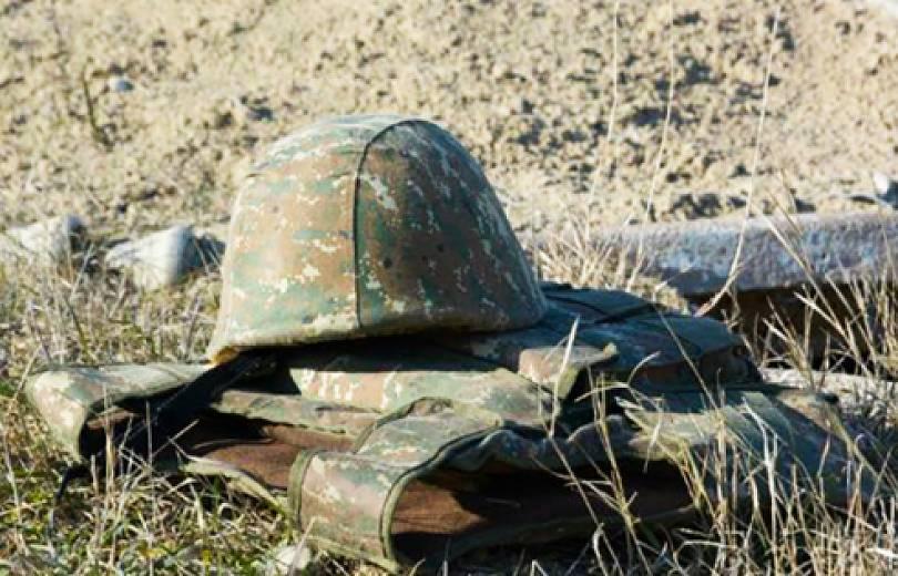 Photo of Պարզեցվել է ռազմական գործողությունների հետևանքով զոհված զինծառայողների թաղման նպաստի ստացման գործընթացը