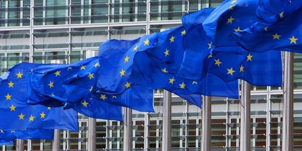 Photo of Нагорный Карабах. Заявление Высокого представителя ЕС от имени Европейского Союза