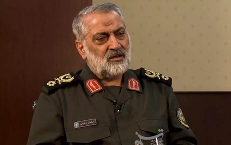Photo of Իրանն ուժեղացրել է սահմանների պահպանությունը՝ ԼՂ-ում իրավիճակի սրմամբ պայմանավորված
