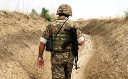 Photo of Շրջափակումից 7 զինծառայողի է հանել, չի նահանջել, տանկեր է խոցել, հակառակորդին ետ է մղել. ճանաչենք մեր հերոսներին