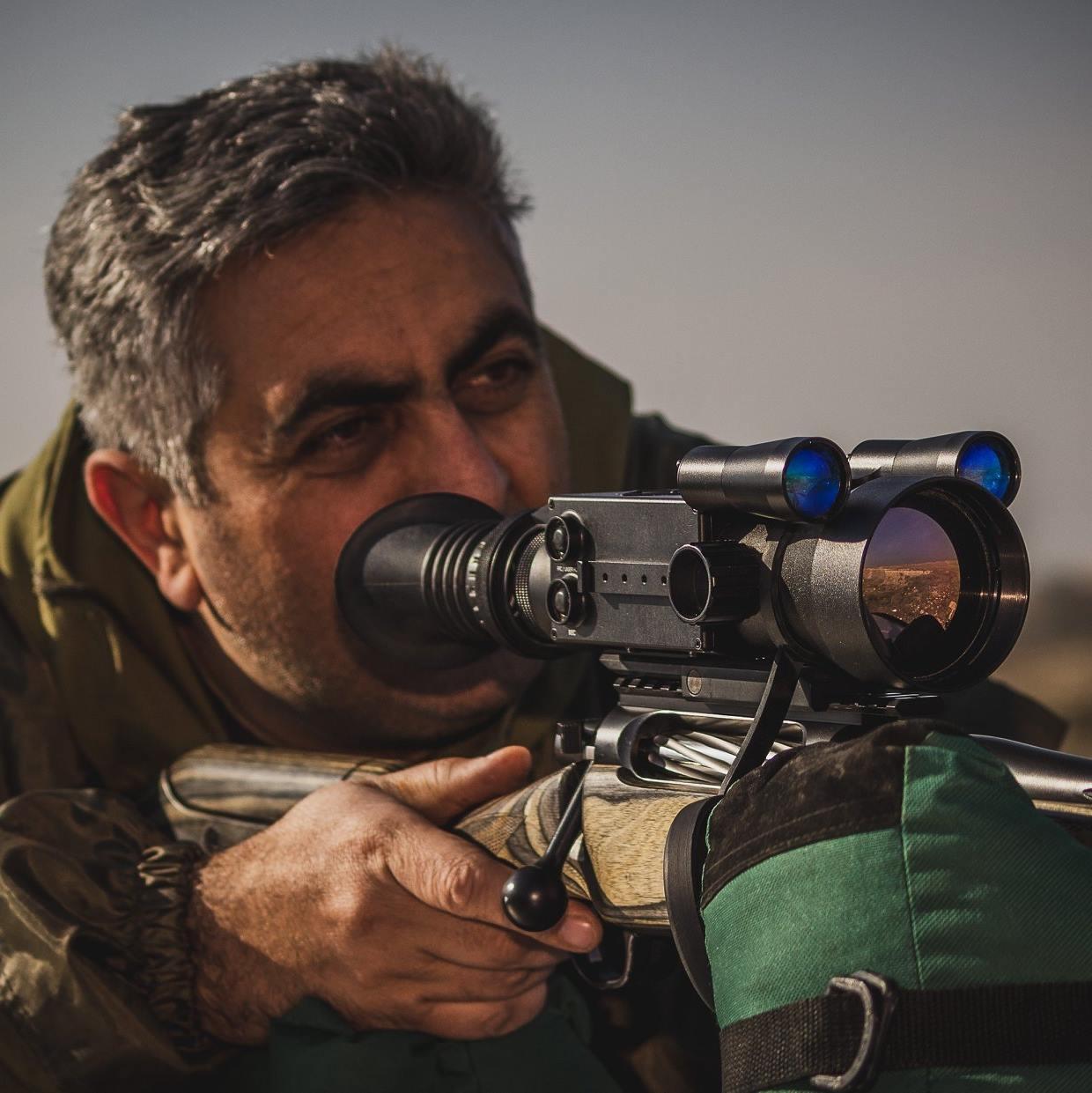 Photo of Действия азербайджанских диверсионных групп направлены, в первую очередь, на распространение паники.