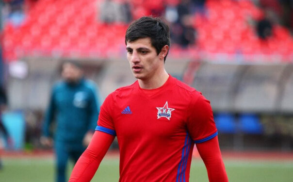 Photo of Նա հասել է նրան, ինչին դու երբեք չես հասնի, նույնիսկ եթե 7 կյանք ունենաս. Կորյանի պատասխանը՝ ադրբեջանցի ֆուտբոլիստին