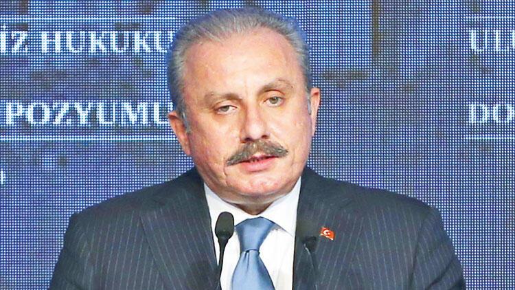 Photo of Թուրքիայի մեջլիսի նախագահն անդրադարձել է Թուրքիայի հայ քաղաքացիներին թիրախավորելու լուրերին