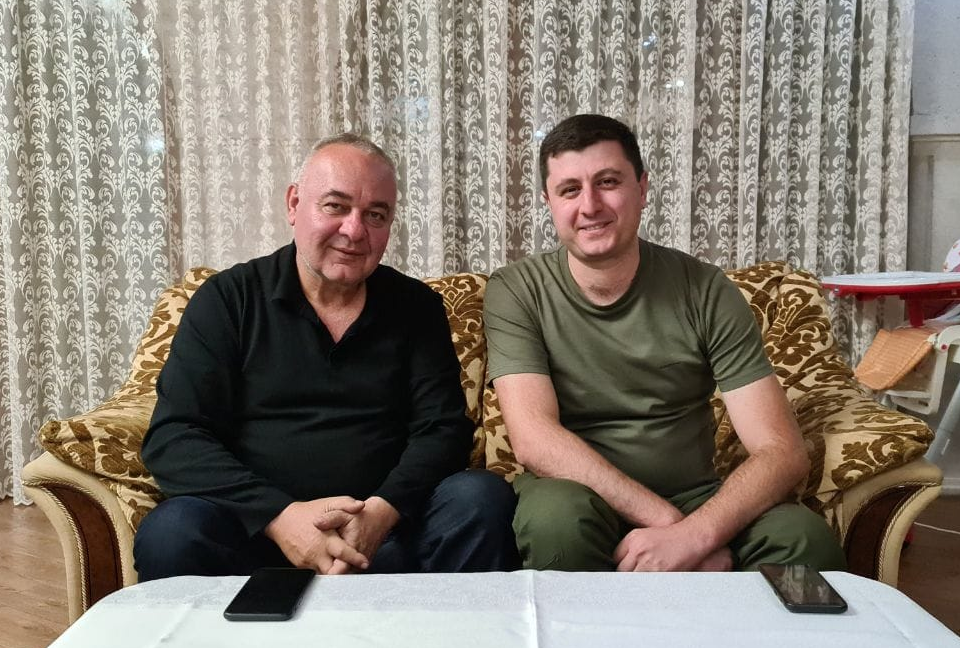 Photo of Այս որակի քարոզչությամբ ադրբեջանական տեղեկատվական քաղաքականությունն արդեն տապալվել է, կտապալվի նաև ռազմադաշտում