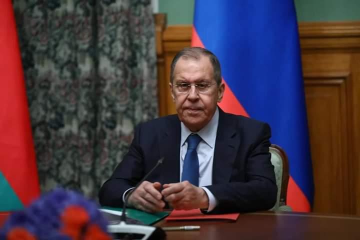 Photo of Переговоры по Карабаху в Москве продолжаются более пяти часов