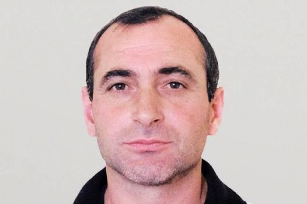Photo of Արցախում զոհվել է Հ1-ի աշխատակից Պողոս Հակոբյանը