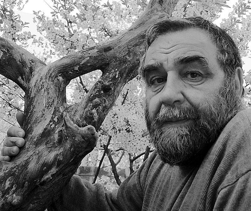 Photo of ՀՀ ԿԳՄՍ նախարարությունը ցավակցում է հայ լուսանկարչության մեծ ջատագով և նվիրյալ Վահան Քոչարի մահվան կապակցությամբ